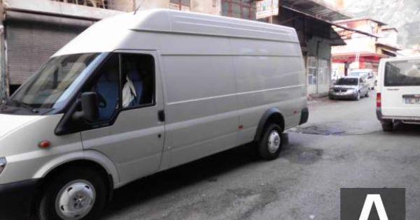 ford - panelvan cıft teker jumbo   araba.nanobilgi   pinterest