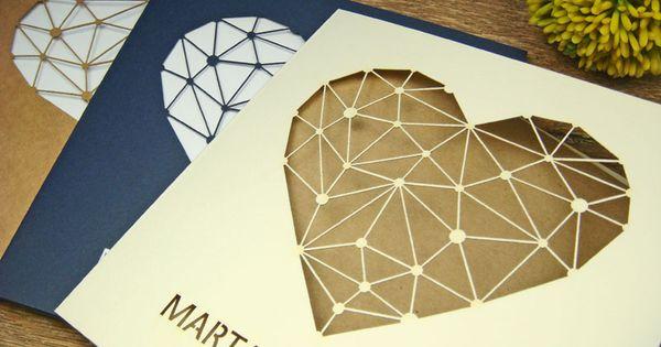 Wzory Zaproszen Slubnych Z Kolekcji Serce Wzor 59 Zaproszenia Slubne Laserowe Kartki 3d Wedding Coasters