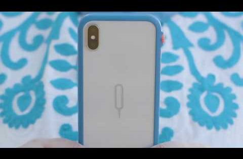 Mobily Youtube Iphone Electronic Products Phone