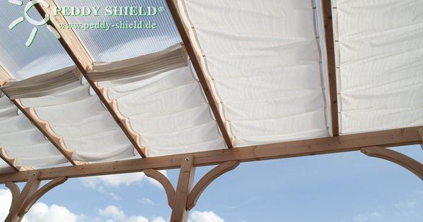 sonnenschutz terrassen berdachung innenbeschattung peddy shield terrasse und sonnenschutz. Black Bedroom Furniture Sets. Home Design Ideas