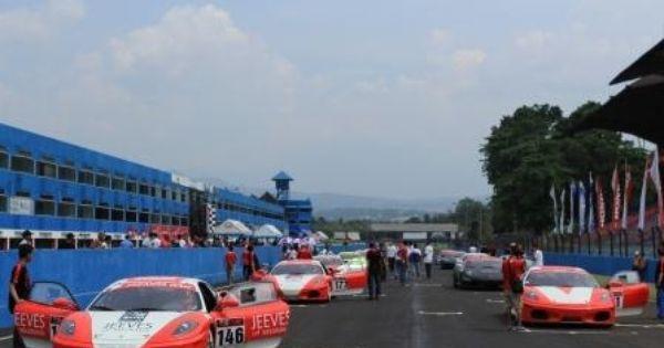 Branding Sponsor Di Mobil Balap Untuk Disaksikan Penonton Event Update Racing 4 Autonews 4w Motorsport News Mobil Balap Motorsport Mobil