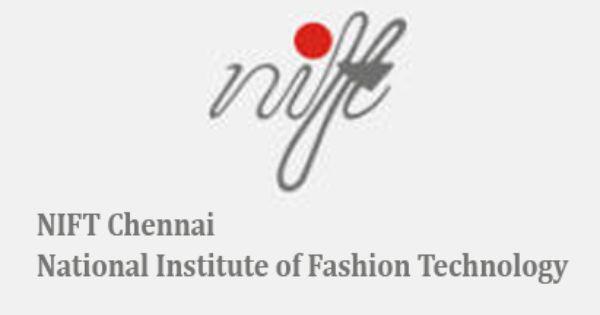Nift Chennai Diploma Admission 2019 Application Eligibility Dates Chennai Technology Accounting