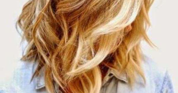 accrocher une pince linge son oreille la solution contre le mal de t te blond et cheveux. Black Bedroom Furniture Sets. Home Design Ideas