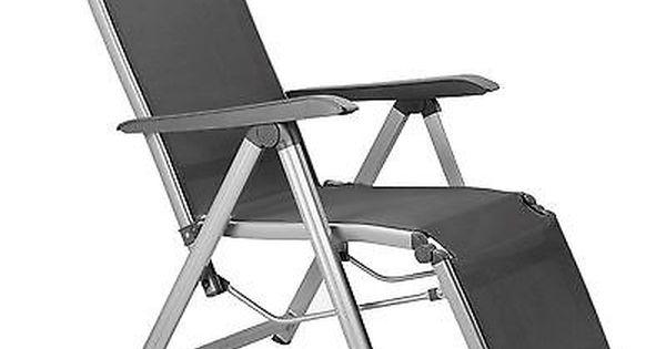 Kettler Basic Plus Liegestuhl Gartenstuhl Campingstuhl Aluminium Gartenmoebelsparen25 Com Sparen25 De Sparen25 Info Gartenliege Relaxsessel Gartenstuhle