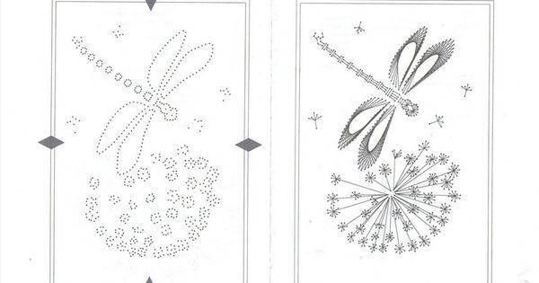 free printable string art patterns bing images string art and patterns pinterest. Black Bedroom Furniture Sets. Home Design Ideas