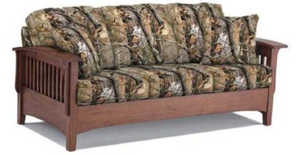 Best Home Furnishings Westney Stationary Camo Sofa With 400 x 300