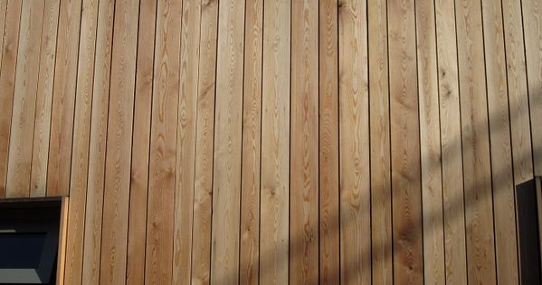 Ideas floor texture rustic wood raw wood wood grain wooden walls - Larck Cladding Different With Google Leit Sumarh 250 S