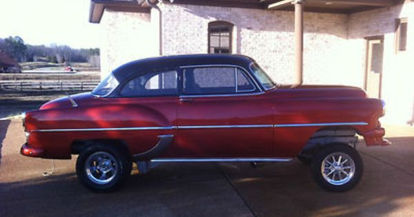 X together with Chevrolet Silverado Speedometer besides  further S L besides Chevrolet Interior Door Panel. on 1957 chevy chevrolet impala