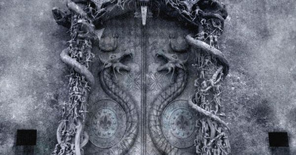 The Mysterious Last Vault Door At Padmanabhaswamy Temple