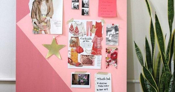 The bride next door  Blog mariage : déco, mode, humeur et humour pour un