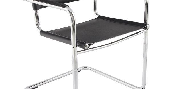 chaise ka la chaise classique pour votre salle de r union ou votre salle d 39 attente http. Black Bedroom Furniture Sets. Home Design Ideas