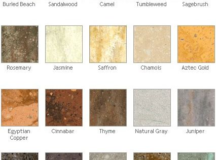Dupont corian countertop colors kitchen pinterest for Corian countertops