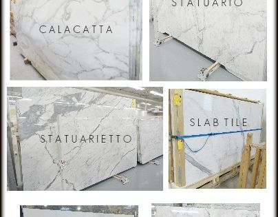 Marble Look Countertops Home Ideas Pinterest