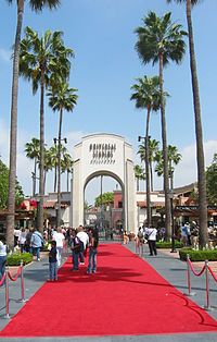 Universal Studios Wikipedia The Free Encyclopedia Universal Studios Universal Studios Hollywood Universal Studio Los Angeles
