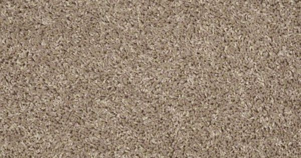 Carpet Forest Grove Hgl64 Washed Suede Flooring By
