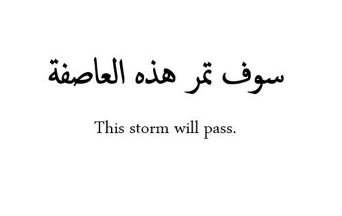 egyptianfromvienna arabic word design pinterest storms