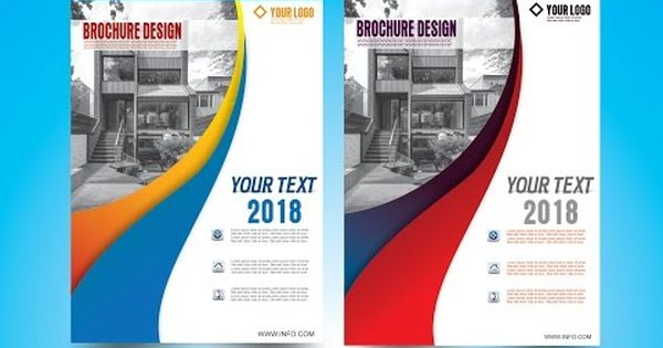 How To Make Brochure Design In Coreldraw X7 6 By As Graphics Youtube How To Make Brochure Brochure Design Brochure