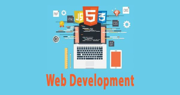 Microsofttraining Cybersecuritytraining Ciscotraining Webdevelopmenttraining Web Development Machine Learning Course
