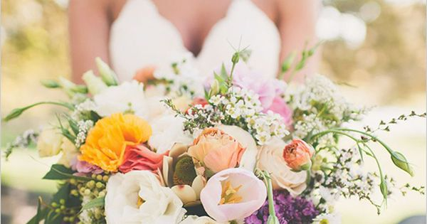 Vintage DIY Wedding With Rustic Highlights photographed by Eden Day Photography at Lions, Tigers, and Bears
