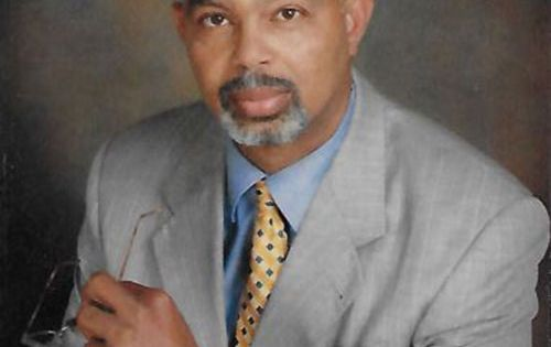 Veteran Defense Attorney Dean Mosley Running For Circuit Court