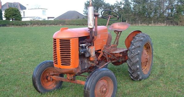 Old Vintage Cars For Sale >> old case tractors for sale   Case VA   muscle cars   Pinterest   Case tractors, Tractor and ...