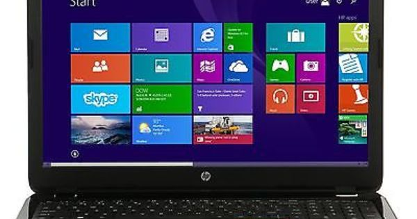 Computers New Hp 15 6 Intel Quad Core 2 42ghz 4gb 500gb Win 8 1 Dvdrw 15 R029 Computer New Hp 15 6 I Touch Screen Laptop Laptop Deals Asus Transformer Book