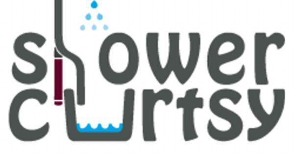 Www Showercurtsy Com Shower Liner Gaming Logos Logos