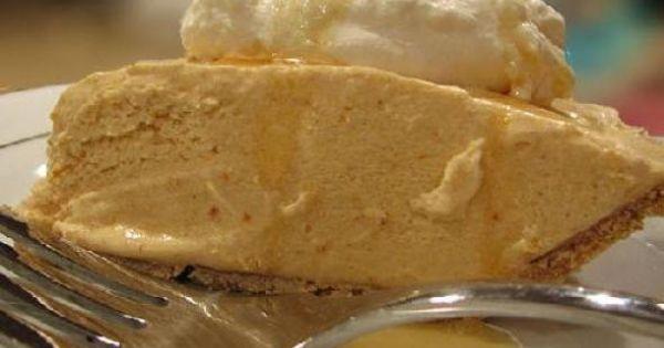 ... Whipped Cream | Sweets | Pinterest | Pumpkin Ice Cream, Ice Cream Pies