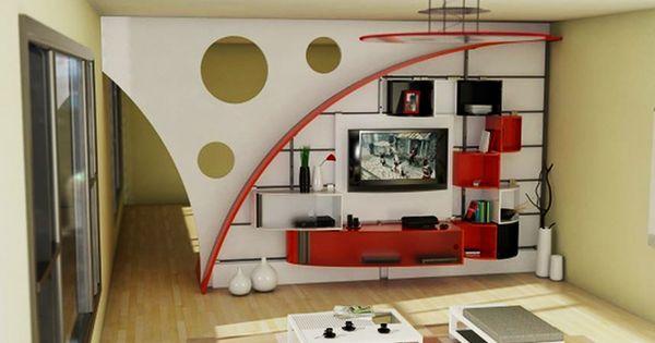 meuble au design italien pour un s jour chic design. Black Bedroom Furniture Sets. Home Design Ideas