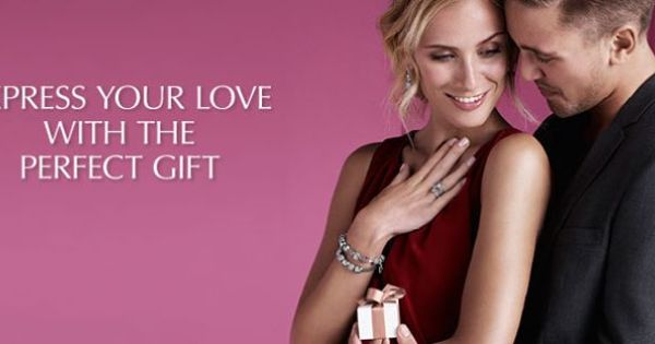 valentine gifts websites