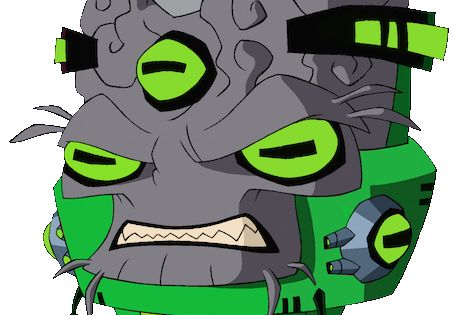 Ultimate Grey Matter By Mastvid On Deviantart Ben 10 Ultimate Alien Ben 10 Ben 10 Omniverse