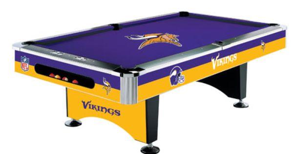 Pro Line Men's Minnesota Vikings Blair Walsh Team Color Jersey ...