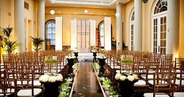 San Jose Weddings Pinterest Wedding Venues Cocktails And The O