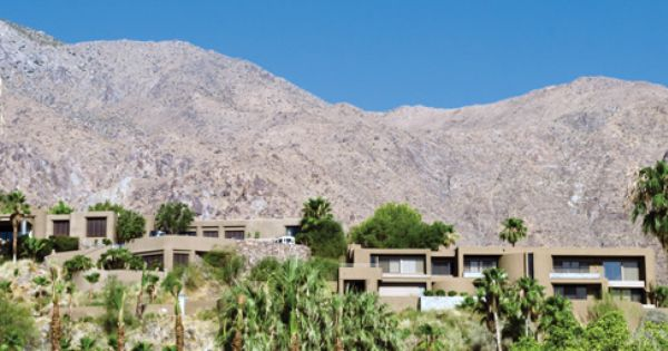 Palm Springs 2019 (with Photos): Top 20 Places to Stay in ...