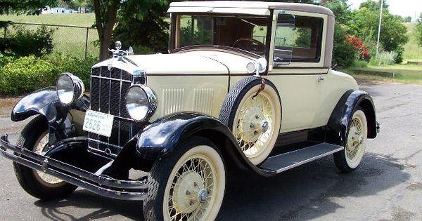 dodge-craigslist-york-pa-1929-durant.   Vintage Cars 2 ...