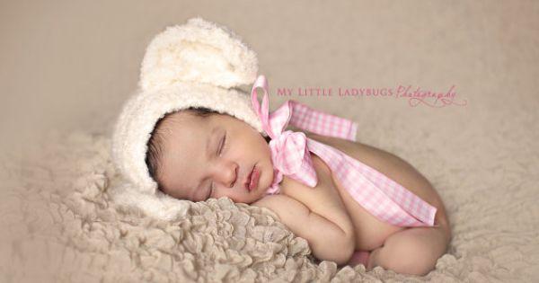 Lamb, Baby lamb and Newborn babies on Pinterest