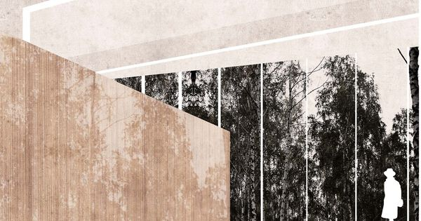architectural rendering collage - Google-søgning