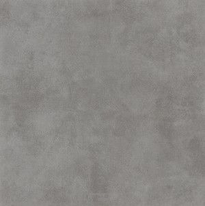Concrete Silver Glazed Interceramic Usa Natural Flooring Flooring Flooring Materials
