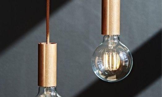 Lampen voor boven eettafel keuken eethoek pinterest for Lampen en verlichting