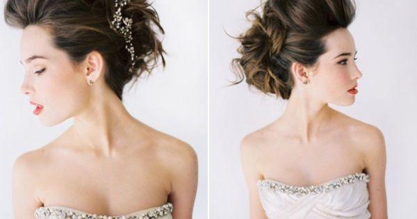 rock-n-roll-wedding-hair-updo-formal-elegant-modern-wedding-hair-diy-tutorial