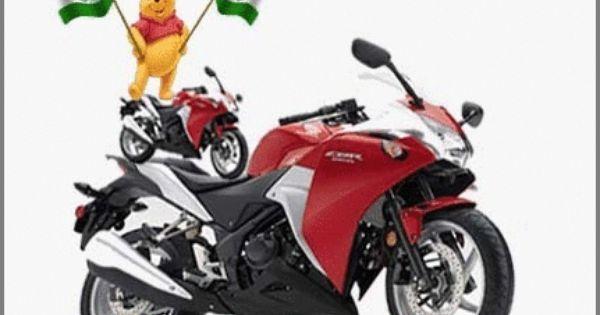 Check The Latest Price List Of Ktm Bikes Price In India Ktm Bikes