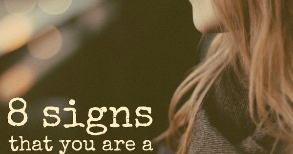 8 Signs You Might be a Shaman | My life, Peace and Healing ...