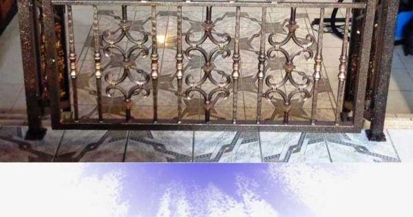 Qpsl Com Railings Wrought Iron Doors Iron Doors Steel Windows
