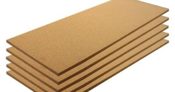 Amazon Com Cork Sheet Plain 12 X 36 X 1 16 5 Pack Office Products Cork Sheet Cork