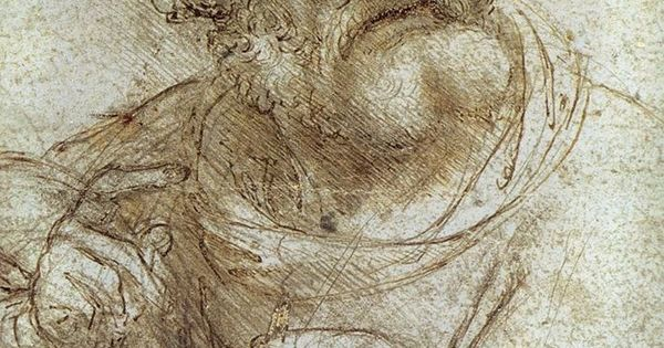 an analysis of the art style of michelangelo buonaroti an italian artist The last judgement by michelangelo covers the wall behind the altar in the sistine chapel although the artist is clearly inspired by the bible by vincent finnan, italian-renaissance-artcom.