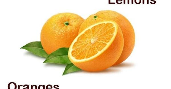 Eat These 5 Fruits To Get Healthy And Glowing Skin | Fruits for glowing skin,  Healthy glowing skin, Skin tips
