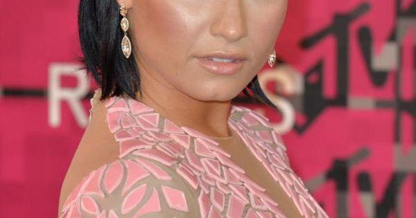 pin demi lovato celebrities - photo #13