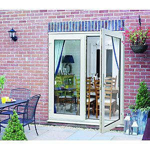 Pvcu French Doors Exterior French Doors Doors Windows French Doors Exterior Double Glazed French Doors Upvc French Doors