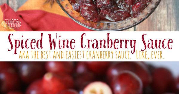 The o'jays, Cranberries and Red on Pinterest