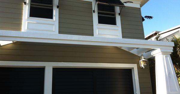 Exterior paint scheme 312 concept board pinterest exterior paint schemes paint schemes - Exterior grade paint concept ...